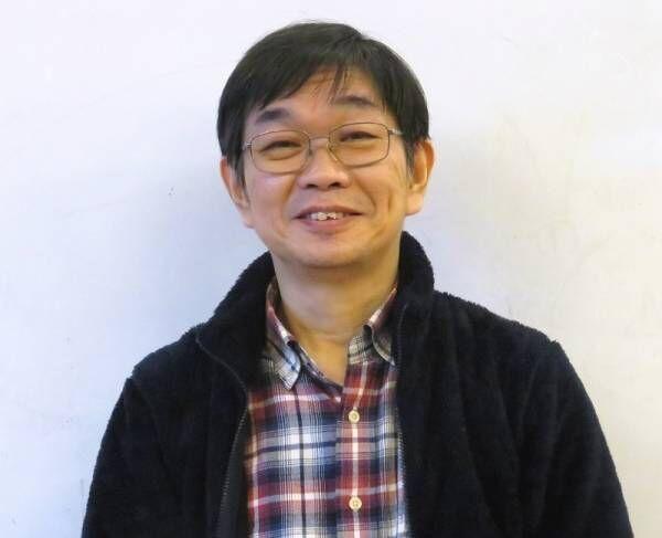 岡村隆史、ストイックさの原点と休養後の変化 - NSC恩師が語る