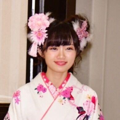 NGT48中井りか、山口真帆事件めぐる憶測に怒り「名誉毀損」「それこそ罪」