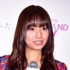 乃木坂46新内眞衣、『レコード大賞』で号泣した理由を明かす