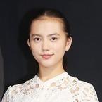 清原果耶、インフルエンザで映画イベント欠席「申し訳ありません」