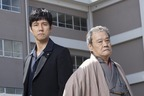 西島秀俊、念願のヤクザ役で確信「キャリアの中で大きな意味を持つ」