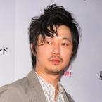 新井浩文容疑者の友人・山本浩司「どうしたらいいのか分かりません」