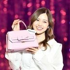 乃木坂46白石麻衣、はじける笑顔で観客魅了! MVの思い出も語る