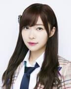 指原莉乃、HKT48卒業を語る『オールナイトニッポン』に登場