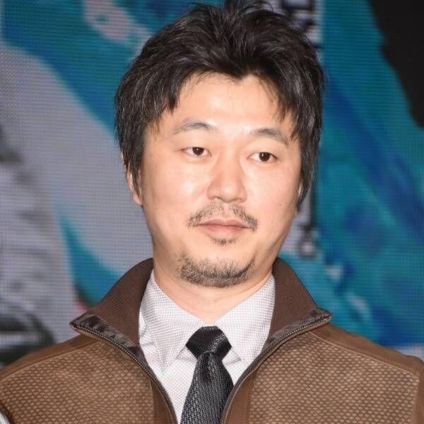 新井浩文容疑者、所属事務所が契約解除「引き続き、誠意を持って対応」