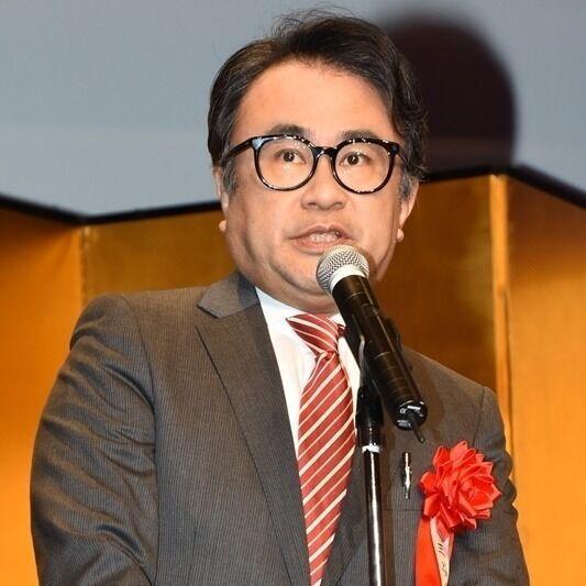 三谷幸喜、今昔庵閉店を惜しむ「渋谷からハチ公がなくなるのと同じ」