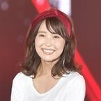 乃木坂46衛藤美彩、3月末で卒業「自分の見たことない自分にも出会いたい」