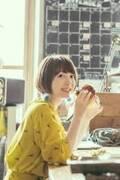 花澤香菜、『ANN』パーソナリティ担当「星野(源)さんが安心して…」