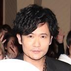 """稲垣吾郎、月9デビュー作での""""失敗""""激白「今だから言える」"""