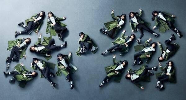 『欅坂46のANN』放送 - 番組内では「欅坂46にまつわる重大発表」も