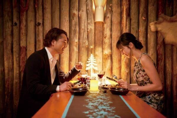 『雪の華』興収10億円突破! 大ヒット記念で登坂広臣秘蔵映像が特典に