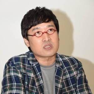 山里亮太、中居正広に感謝「『ナカイの窓』ですごい勉強になった」