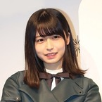 欅坂46長濱ねるが卒業発表「心を込めて生きていきます」 卒業後は未定