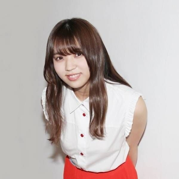 欅坂46小林由依、紅白センターで考え方が変化! 平手と深い楽曲トークも