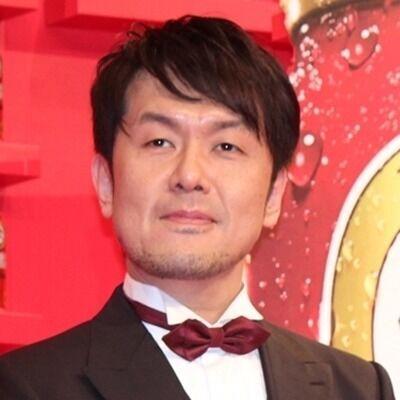 土田晃之、日向坂46のライブで涙「娘が嫁ぐ感じ」