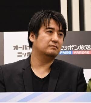 テレ東・佐久間P、『ANN0』新パーソナリティ決定に「まさか」
