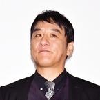 ピエール瀧容疑者、『アナ雪』オラフ役降板 ディズニーが声優交代を発表