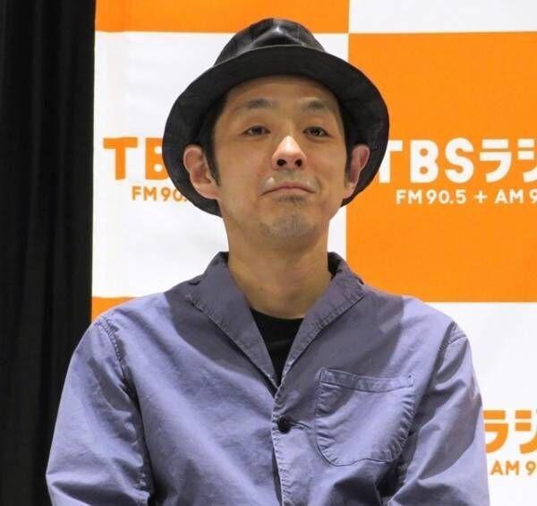宮藤官九郎、『いだてん』ピエール瀧容疑者逮捕の影響は「ないです」