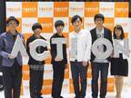 TBSラジオ、『荒川強啓デイ・キャッチ!』後番組を発表 - 24年ぶり改編