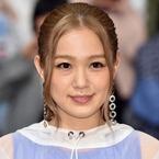 西野カナ、一般男性との結婚を報告「カナやんおめでとう」ファン祝福
