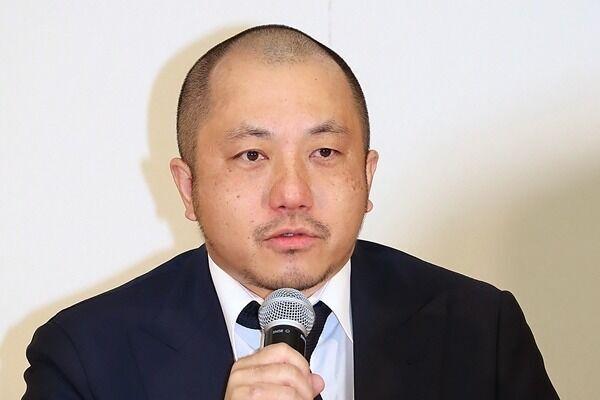 白石和彌監督、ピエール瀧容疑者に「バカ野郎」も「作品に罪はない」