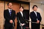 NGT48山口真帆、運営側を批判「謝罪要求された」「3人は虚偽の説明」