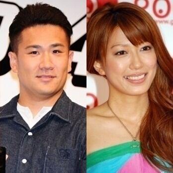田中将大、妻・里田まいの第2子妊娠を発表「今からとても楽しみ」