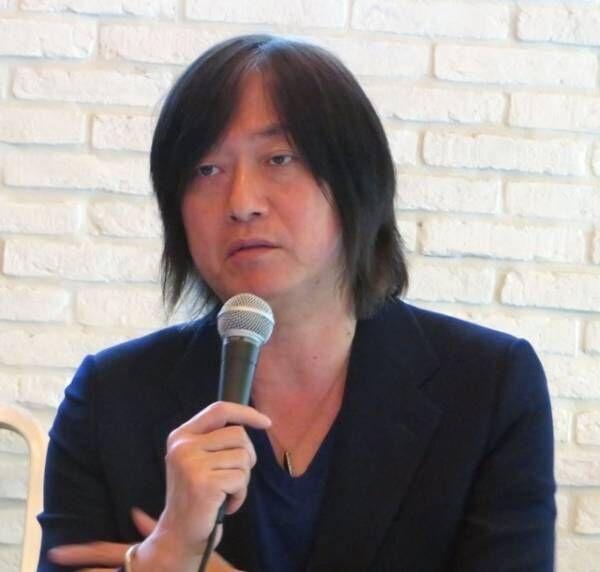 『Reborn-Art Festival 2019』オープニングイベント、石巻市で8月開催