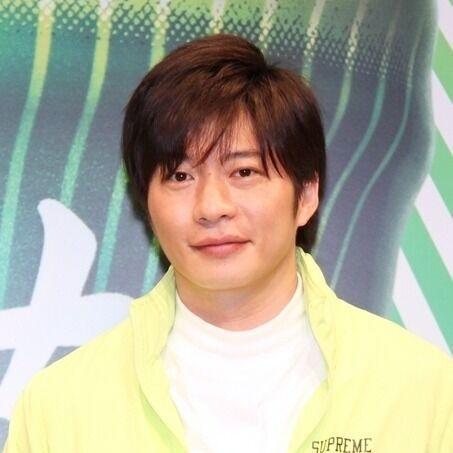 """田中圭、さまぁ~ずらに筋トレ伝授! """"適度な筋肉""""への意識も語る"""