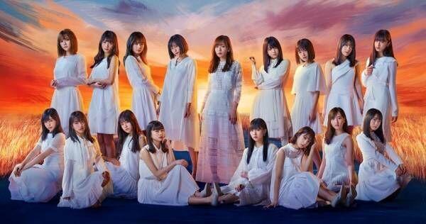指原莉乃のHKT48ラストシングル「意志」、今晩最終回のANNで初披露