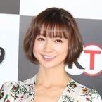 篠田麻里子、AKB総選挙不開催に寂しさ「つぶす相手がいなくなってしまう」