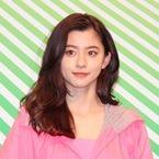 """朝比奈彩、トレーニングウエア姿で""""9頭身""""美ボディの秘訣明かす"""