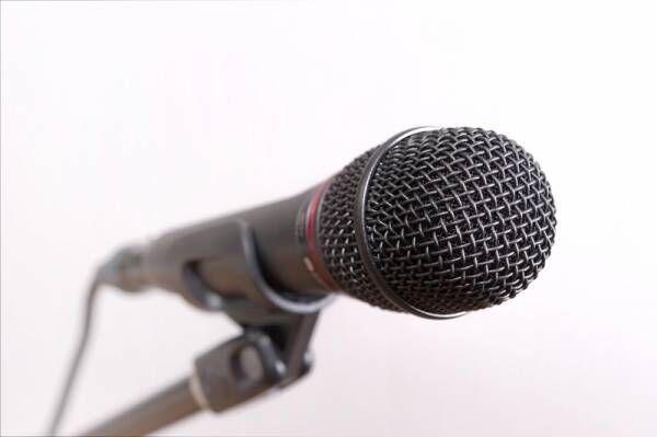 キスマイ・宮田俊哉、共演の風間俊介は「人のセリフを聞くのが上手い」