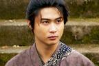 橋本良亮、初時代劇に「A.B.C-Zのセンターとして…」『決算!忠臣蔵』出演