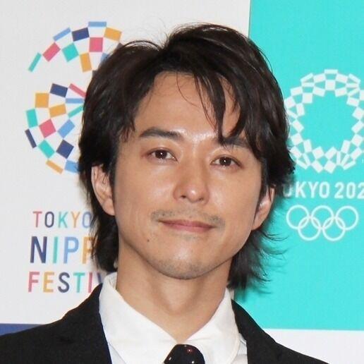 小橋賢児、東京2020文化プログラムのクリエイティブディレクターに