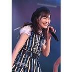 指原莉乃、古巣・AKB48劇場最後の出演「11年間の懐かしいことを思い出した」