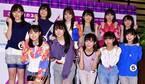 乃木坂46の4期生が舞台に初挑戦! 北川悠理「新しい自分に出会いたい!」