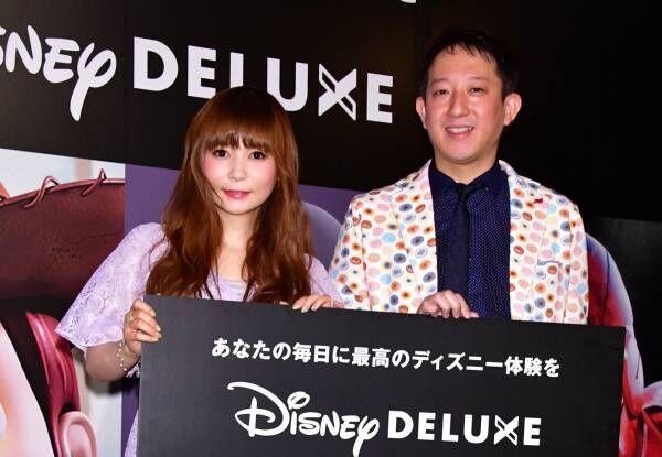 中川翔子、運転免許を取得「本免まで全部一発でした!」