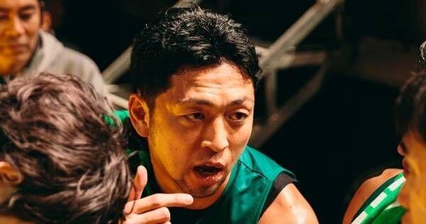 土屋太鳳も教え子、CHIHIROの執念「おじさんになってもバスケ続けたい」