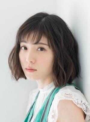 松岡茉優&宇多丸、モーニング娘。を『アトロク』生放送で語る