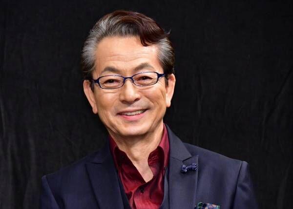 水谷豊、監督を経験して初めてわかったこと「役者は大変」