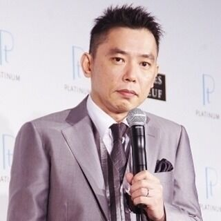 爆問・太田、SNSに持論「プロならやるな」 理由を語る