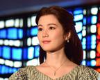 乃木坂46・生田絵梨花、お姉さんポジションに「ふわふわ」新たな自分追求