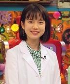 弘中綾香アナ、『オードリーのANN』出演に「なぜこのタイミングに…」