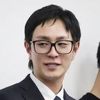 AAA浦田直也に無期限謹慎処分 所属事務所が発表「改めて深くお詫び」