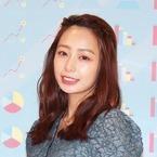 宇垣美里、NHKで初の他局テレビ出演! TBSとの違いに「新鮮でした」