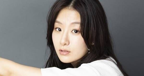 女優・玄理の仕事論、2PMジュノ共演作と『ミストレス』は「準備9割」