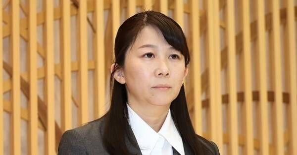 NGT早川支配人、山口真帆への暴行事件加担メンバーは「おりません」
