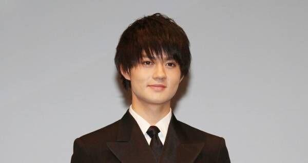 佐野勇斗、『ちはやふる』で初の映画賞! 同世代の広瀬すずらから刺激