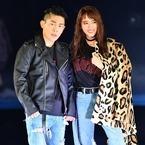 ジャンポケ太田の妻・近藤千尋、第2子妊娠を報告「お腹の子を守り育てる」